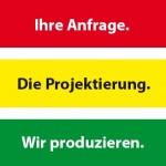 B9-Projektierung-von-der-Werbetechnik-Anfrage-bis-zur-Produktion-werbeturm24