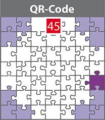 45 QR-Code-Preise-für-webseiten-wordpress-redax24