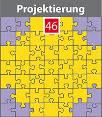 46 Projektierung-Preise-für-webseiten-wordpress-redax24