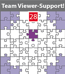28-2 Teamviewer-Preise-für-webseiten-wordpress-redax24