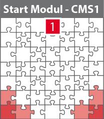1 CMS-Preise-für-webseiten-wordpress-redax24