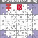 10 Schulung-Preise-für-webseiten-wordpress-redax24