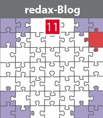 11 Blog-Preise-für-webseiten-wordpress-redax24