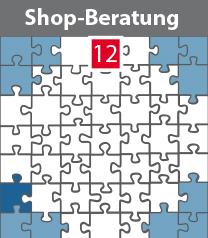 12 Shop-Preise-für-webseiten-wordpress-redax24