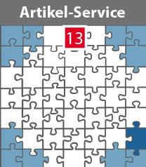 13 Artikel-Preise-für-webseiten-wordpress-redax24