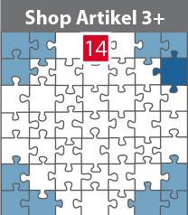 14 Shopartikel-Preise-für-webseiten-wordpress-redax24
