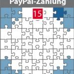 15 PayPal-Preise-für-webseiten-wordpress-redax24