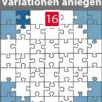 16 Artikelvariationen-Preise-für-webseiten-wordpress-redax24