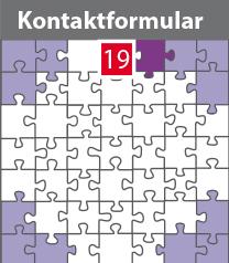 19 Kontakt-Preise-für-webseiten-wordpress-redax24