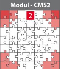 2 CMS-Preise-für-webseiten-wordpress-redax24
