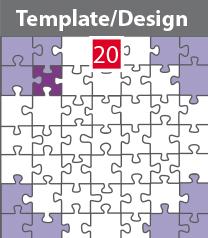 20 Design-Preise-für-webseiten-wordpress-redax24