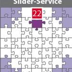 22 Slider-Preise-für-webseiten-wordpress-redax24