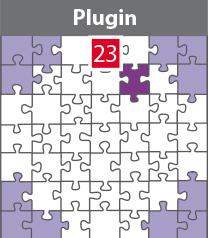 23 Plugin-Preise-für-webseiten-wordpress-redax24