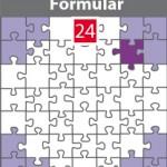 24 Formular-Preise-für-webseiten-wordpress-redax24