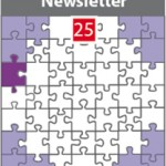 25 Newsletter-Preise-für-webseiten-wordpress-redax24