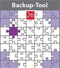 26 Backup-Preise-für-webseiten-wordpress-redax24