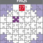 27 FAQs-Preise-für-webseiten-wordpress-redax24