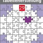 29 Tabellen-Preise-für-webseiten-wordpress-redax24