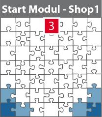 3 CMS-Preise-für-webseiten-wordpress-redax24