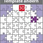 30 Template-Preise-für-webseiten-wordpress-redax24