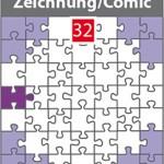 32 Zeichnung-Preise-für-webseiten-wordpress-redax24