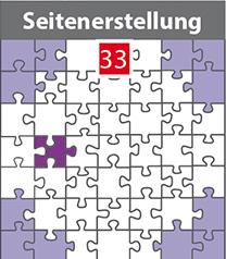 33 Seiten-Preise-für-webseiten-wordpress-redax24