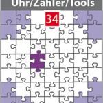 34 Uhr-Preise-für-webseiten-wordpress-redax24