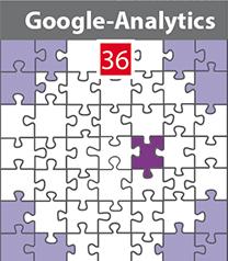 36 google-analytics-Preise-für-webseiten-wordpress-redax24
