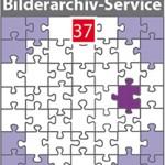37 Bildarchiv-Preise-für-webseiten-wordpress-redax24