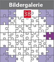 38 Bildergalerie-Preise-für-webseiten-wordpress-redax24
