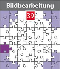 39 Bildbearbeitung-Preise-für-webseiten-wordpress-redax24