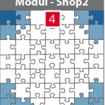 4 Woocommerce-Preise-für-webseiten-wordpress-redax24
