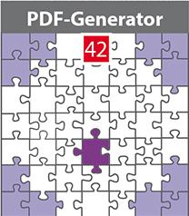 42 pdf-maker-Preise-für-webseiten-wordpress-redax24-