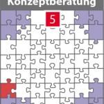 5 Konzept-Preise-für-webseiten-wordpress-redax24