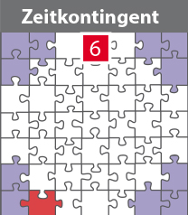 6 Zeit-Preise-für-webseiten-wordpress-redax24
