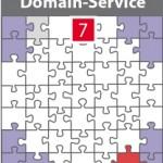 7 Domain-Preise-für-webseiten-wordpress-redax24