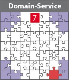 7 Domain-Service-Preise-für-webseiten-wordpress-redax24