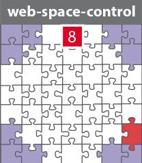8 webspace-Preise-für-webseiten-wordpress-redax24