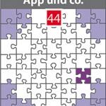 42 App-Preise-für-webseiten-wordpress-redax24