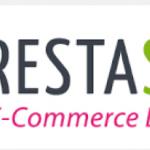 Logo Prestashop redax24 webdesign Preise