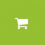 Logo germanmarket redax24 webdesign Preise