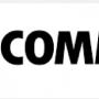 Logo woocommerce redax24 webdesign Preise