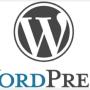 Logo2 CMS wordpress redax24 webdesign Preise