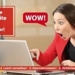 S1 Preise-für-webseiten-wordpress-redax24