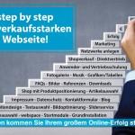 S2 Preise-für-webseiten-wordpress-redax24