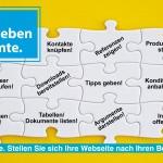 S3 Preise-für-webseiten-wordpress-redax24