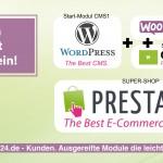 S4 Preise-für-webseiten-wordpress-redax24