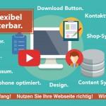 S5 Preise-für-webseiten-wordpress-redax24