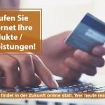 S6 Preise-für-webseiten-wordpress-redax24
