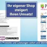 S7 Preise-für-webseiten-wordpress-redax24
